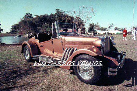 img3511-450x300 Fontanari, veículo feito 'à mão', made in Alegrete-RS!