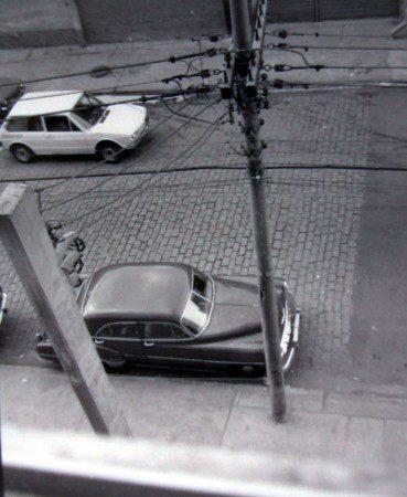 Ezio Chevy 51 em 1978 369x450 Chevrolet 1951, foto de 1978!