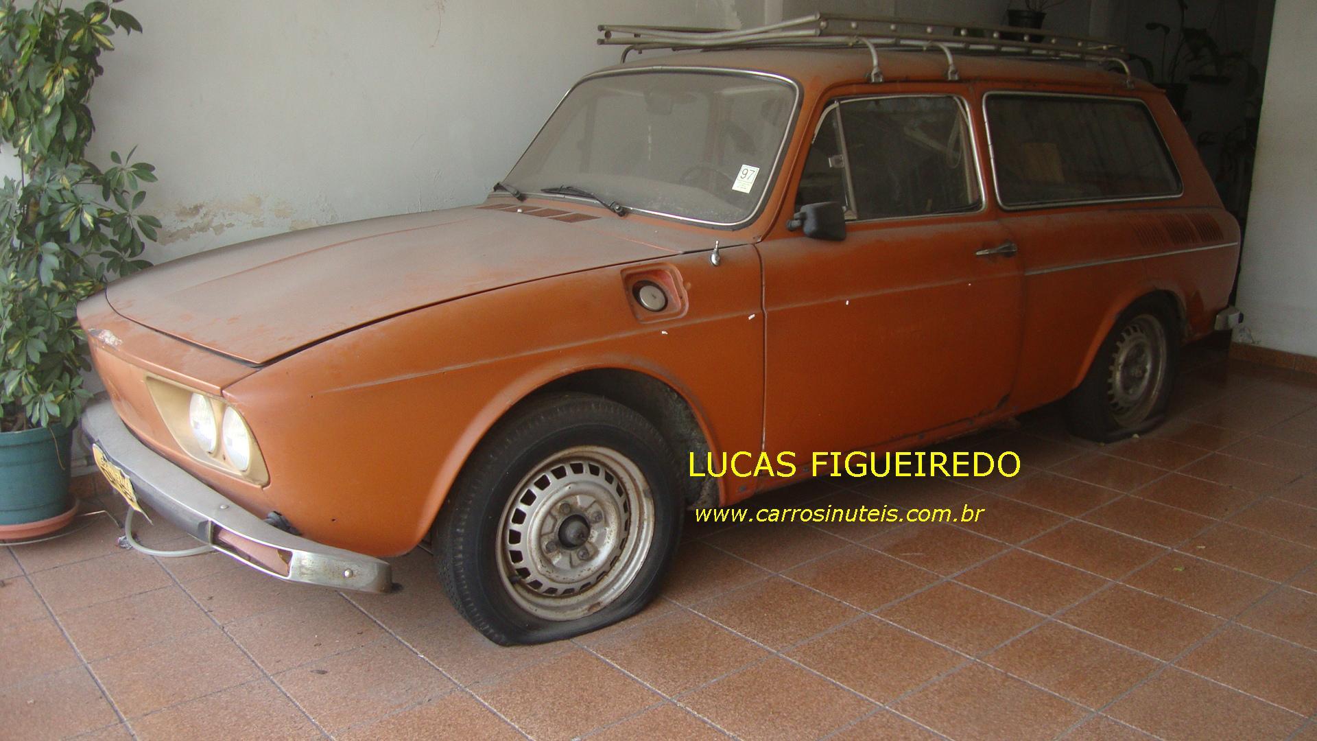 Lucas_Variant_Sao-Paulo_Capital_01 Volkswagen Variant
