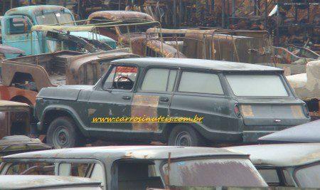 Veraneio-.-Panambi-.-RS-.-adrio-450x267 GM Veraneio