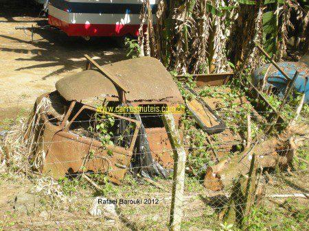 kombi+blumenau+rafael+barouki+1-450x337 VW Kombi
