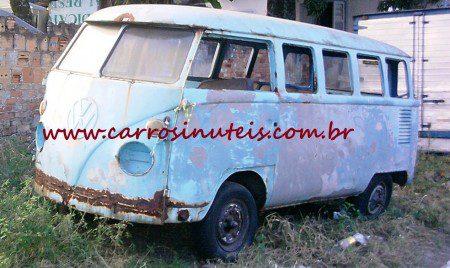 Erick-Kombi-70-Coelho-Neto-Rio-450x268 Volkswagen Kombi