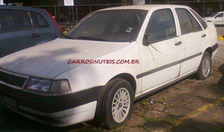 62d66a2ed5a Carros Inúteis - Página 181 de 363