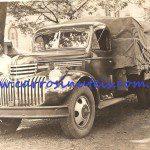 Chevrolet 1946 – GIGANTE