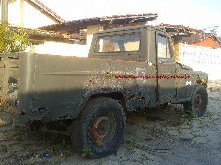 alberto-f75-Caraguatatuba-SP-450x337 Ford F-75