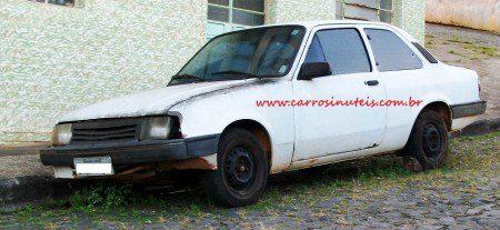 diego-ponta-grossa-chevette-450x207 Chevrolet Chevette
