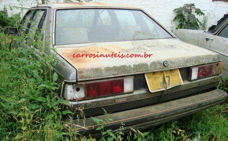santana-85-rafinha-poa-6-450x280 VW Santana