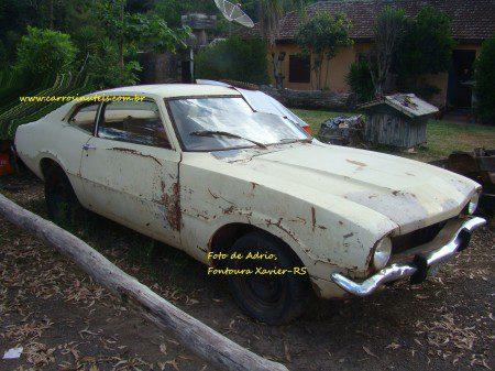 Maverick-.-Fontoura-Xavier-.-RS-.-adrio-450x337 Ford Maverick