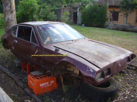 SP2-.-Fontoura-Xavier-.-adrio-450x337 VW SP2 . Fontoura Xavier-RS . Foto: Adrio