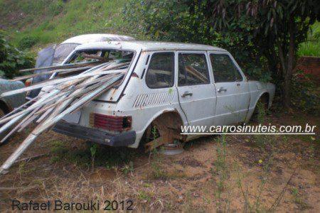 brasilia+4+portas+blumenau+rafael+barouki-450x300 Feliz Ano-novo! VW Brasilia 4 portas!!! Blumenau, SC