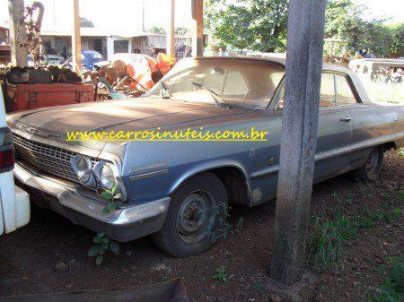emerson-rio-brilhante-ms-impala-2-450x337 Chevrolet Impala, Rio Brilhante-MS, fotos de Emerson