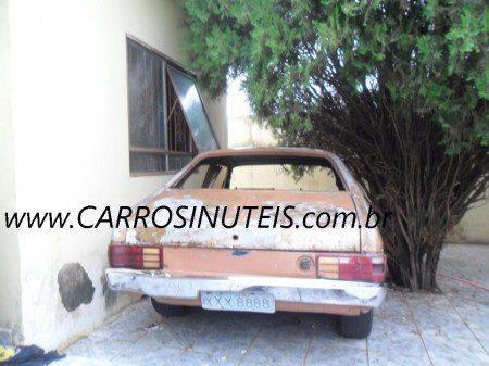 001-Felipe-Bauru-450x337 Dodge Polara, Bauru, SP. Foto de Felipe