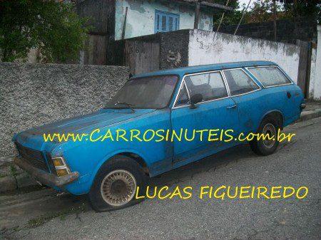 Lucas_Caravan_Sao-Paulo_Capital_08-450x337 GM Caravan, São Paulo, SP. Foto de Lucas.