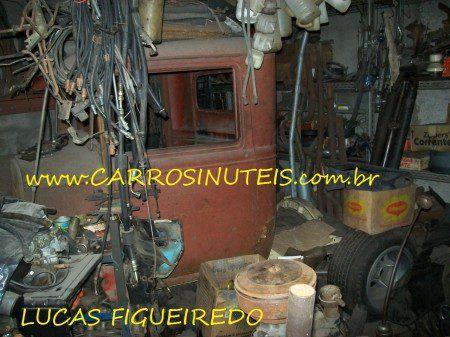 Lucas_Ford_Pick-up1932_Sao-Paulo_Capital01-450x337 Ford Pick-Up 1932, São Paulo, SP.