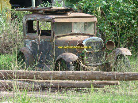 adrio-.-ford-.-Feliz-.-RS-450x337 Ford, foto de Adrio, em Feliz, RS