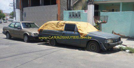 caravan-fabio-vilavelha-es-450x230 GM Caravan, Vila Velha, ES. Foto de Fábio.