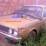 Dodge 1800