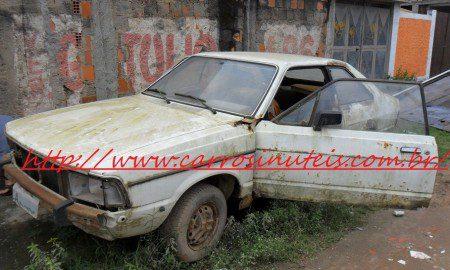 jozemar-niteroi-rj-corcel-II-450x270 Ford Corcel II, by Jozemar, Niterói-RJ