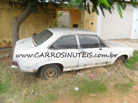 polara-felipe-bauru01-450x337 Dodge Polara, Bauru, SP. Foto de Felipe.