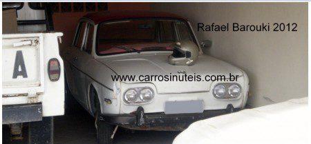 vw-1600-blumenau-rafael-barouki-2-450x209 VW Sedan 1600, Blumenau, SC