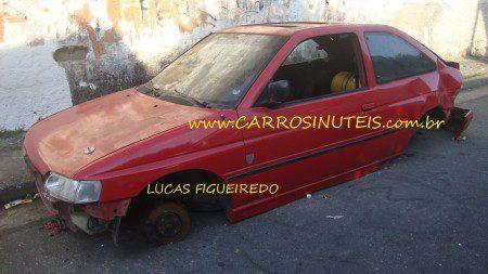 Lucas_Escort_Sao-Paulo_Capital_13-450x253 Ford Escort XR3, São Paulo, SP.