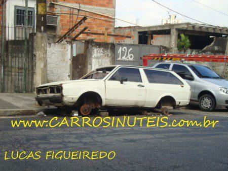 Lucas_Parati_Sao Paulo_Capital_04