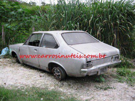 valuck-dodginho-interlagos-1-450x337 Dodge 1800, foto de Valério, São Paulo, SP