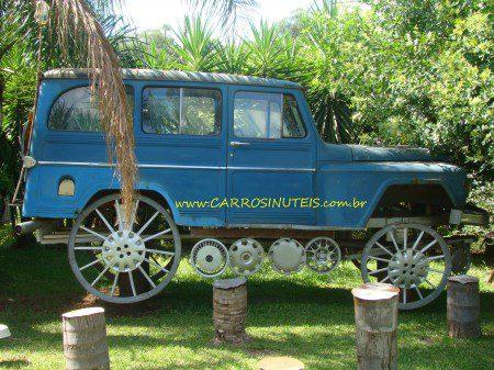 AdrianoPinheiro-Rural-Chapada-RS-adrio-450x337 Rural Willys, Chapada, RS. Foto de Adrio.