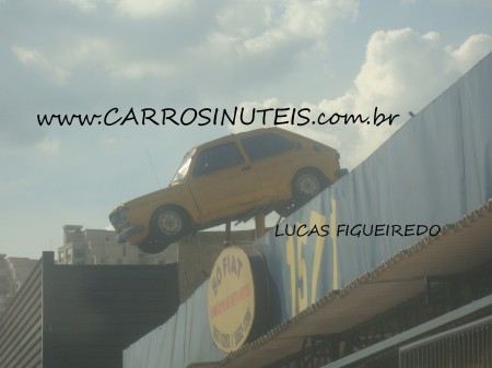 Lucas_147_Sao-Paulo_Capital-450x337 Fiat 147, São Paulo, SP.