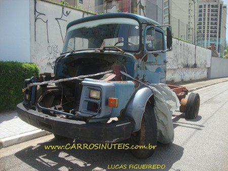 Lucas_Caminhao_Mercedes_1113_Sao-Paulo_Capital-450x337 Caminhão Mercedes 1113, São Paulo, SP.
