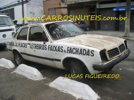 Lucas_Chevete_Sao-Paulo_Capital_10-450x337 GM Chevette, São Paulo, SP.