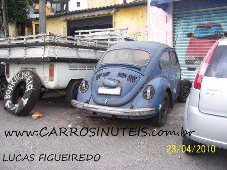 Lucas_Fusca_Sao-Paulo_Capital-450x337 VW Fusca, São Paulo, SP.