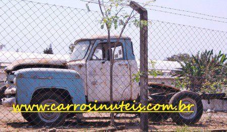 Tiago-souza-Jaguariuna-chevy-brasil-450x262 Chevrolet Brasil, Tiago Souza, Jaguariúna-SP