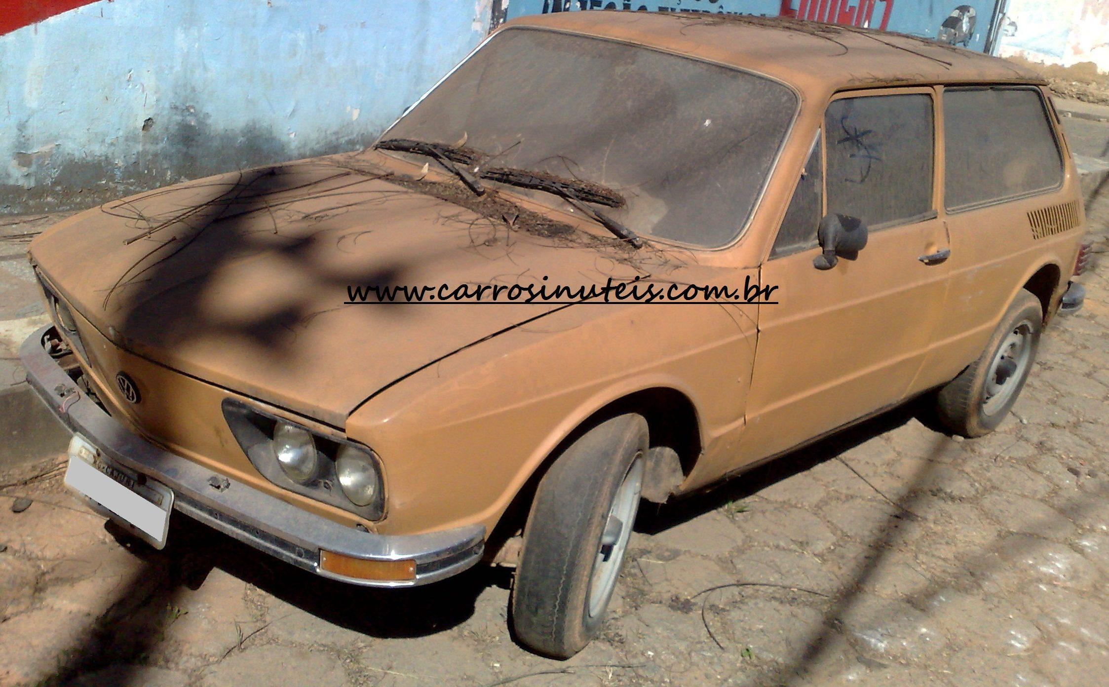 gui-brasa-viçosa-mg VW Brasilia, Gui, Viçosa, MG