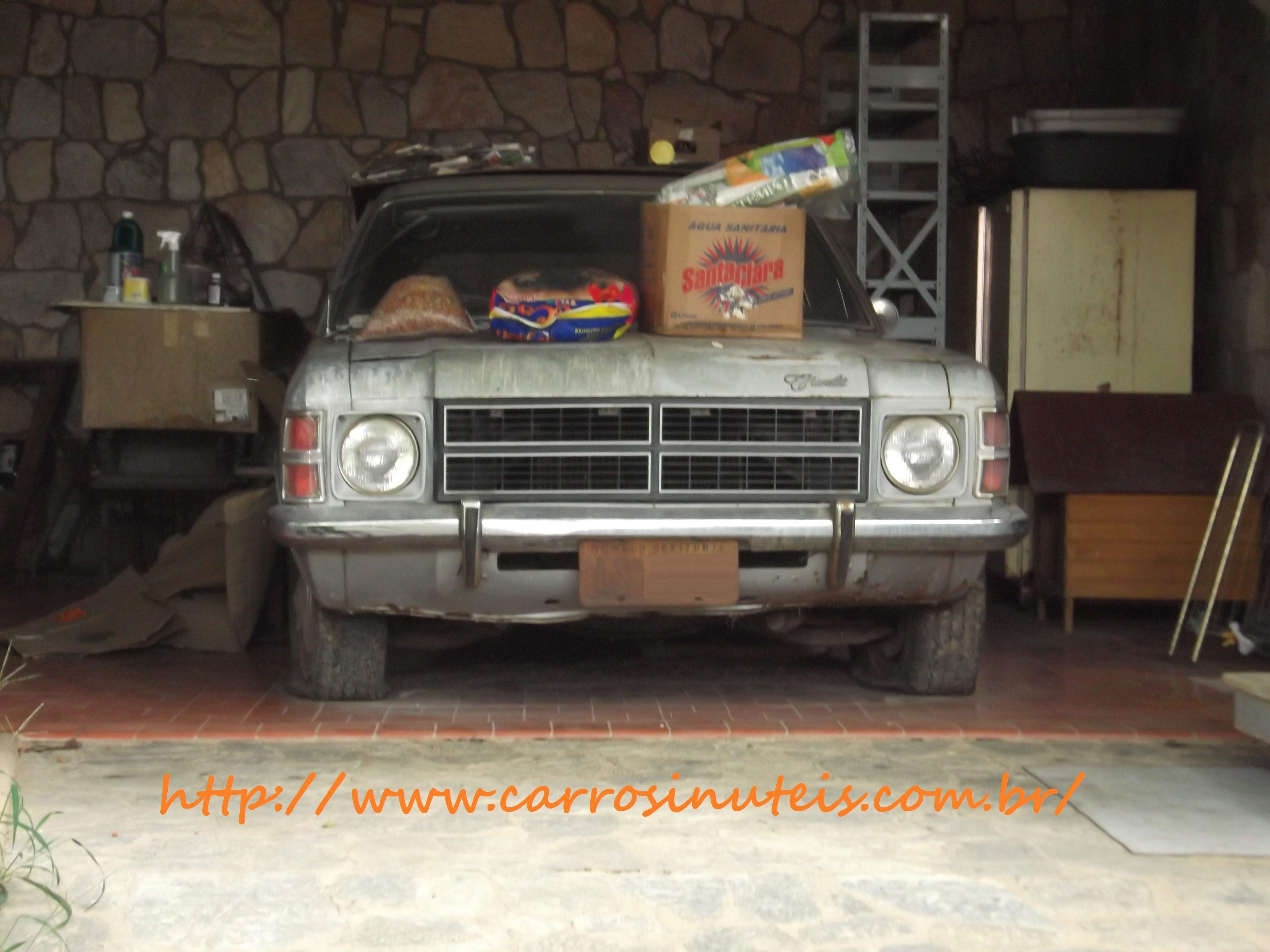 8a3e8e2c2ab Arquivo para GM Caravan - Página 5 de 9 - Carros Inúteis