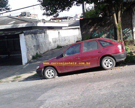 rodolfo-pointer-parque-america-sp-santo-amaro-450x362 VW Pointer, Rodolfo, em Santo Amaro, São Paulo, SP