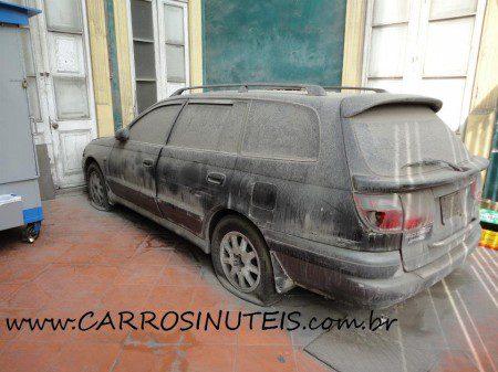 562483_664535493572376_1989598263_n-450x337 Toyota Caldina, Lima, Peru. Foto de Rafael Arantes.