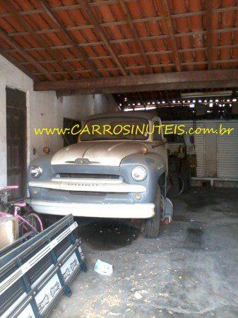 JoaoMiguel-ChevroletBrasil-Cachoeira-BA