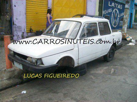 Lucas_Fiat_City_SaoPaulo_Capital_02-450x337 Fiat City, São Paulo, SP.