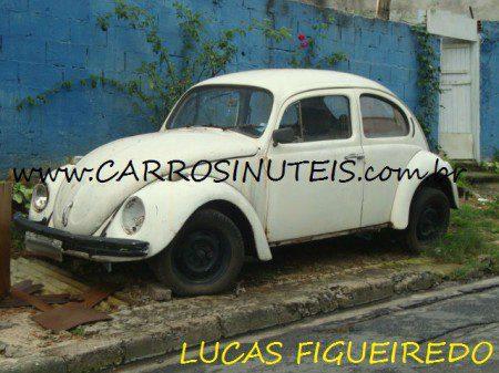 Lucas_Fusca_Sao-Paulo_Capital_05-450x337 VW Fusca, São Paulo, SP.