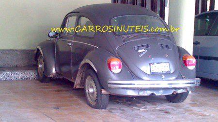 RafaelArantes-VW-Fusca-Lima-Peru-450x253 VW Fusca, Lima, Peru. Foto de Rafael Arantes.