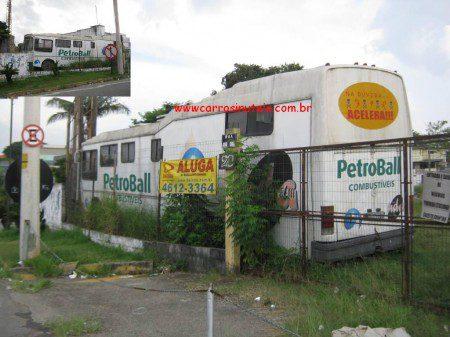 valuck-ônibus-cotia-06-b-450x337 Na dúvida ... acelera - ônibus Nielsen - Cotia-SP