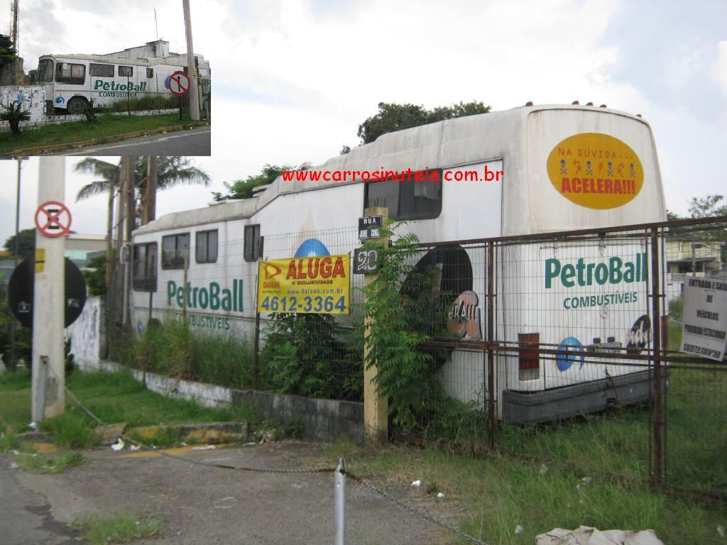 valuck-ônibus-cotia-06-b Na dúvida ... acelera - ônibus Nielsen - Cotia-SP