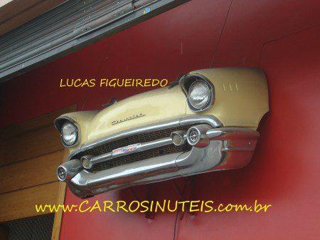 Lucas_Chevrolet_emparedado_Sao-Paulo_Capital-450x337 Chevrolet Bel Air, São Paulo, SP.