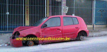 Manoel-clio-são-capital-450x220 Renault Clio, by Manoel, São Paulo, SP
