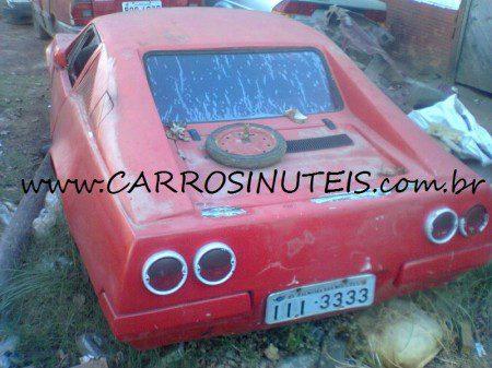 MarcioV8-Dardo-PortoAlegre-RS011-450x337 Lorena, Porto Alegre, RS. Foto de MarcioV8.