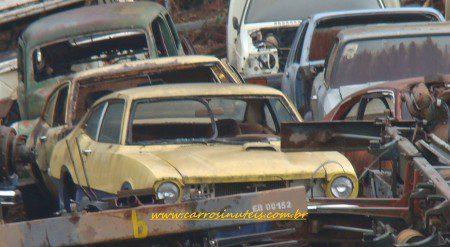 Maverick-.-Panambi-.-RS-.-adrio-450x247 Ford Maverick . Panambi . RS . Adrio