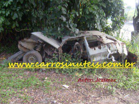 jozemar-gol-450x337 VW Gol, Jozemar, Niterói, RJ