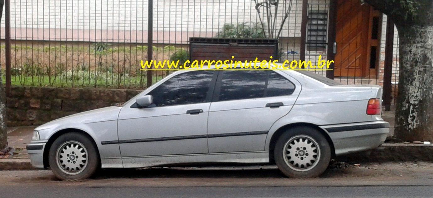 rafael-bueno-bmw-325i-poa-rs Rafael Bueno, BMW 325i - POA-RS