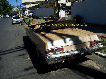 JonasJ.A.-PortoAlegre01-450x337 Dodge Magnum, Porto Alegre, RS. Foto de Jonas J. A.